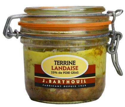 terrine-landaise-au-foie-gras-barthouil.jpg