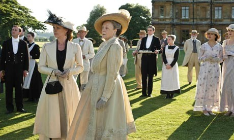 ITV-drama-Downton-Abbey-006.jpg