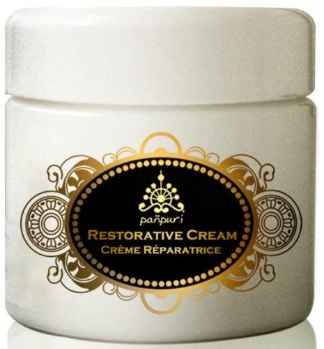 Restorative Cream.jpg