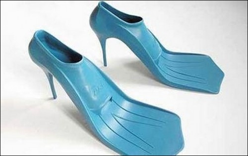 floods_humour_5.jpg