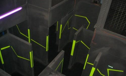 labyrinth-lasermaxx.jpg