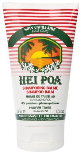 shamp_baume 2012.png