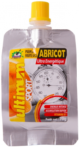 ultimum-sport_abricot1.jpg