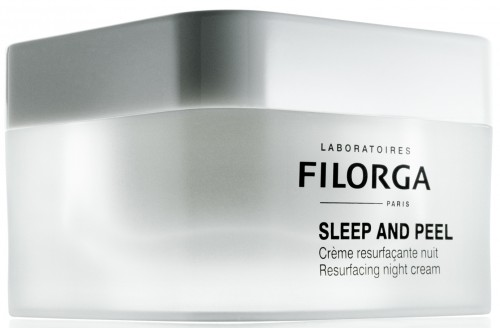 FILORGA  SLEEP AND PEEL.JPG