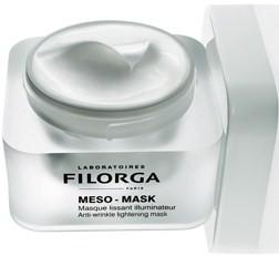meso mask.jpg