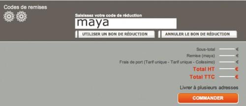 maya code.jpg
