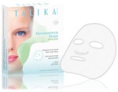 bio masque talika purifiant.JPG