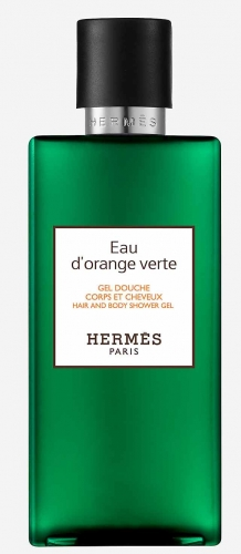 eau-d-orange-verte-gel-douche--39547-front-1-300-0-1680-1680.jpg