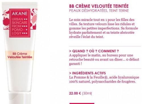 BB Crème.JPG
