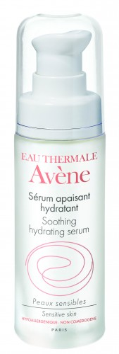 09-Serum_Hydratant_30ml.jpg