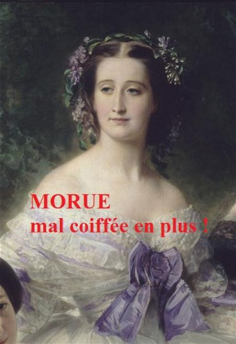 L_Imperatrice_Eugenie.jpg