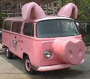 pics-med-9910-304184-bus-piggy.jpg