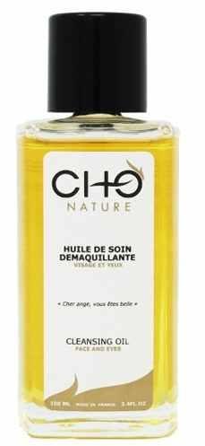 huile-demaquillante-bio-cho-nature.jpg
