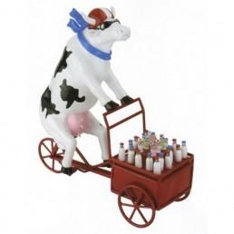 lait-triporteur-cow-parade.jpg