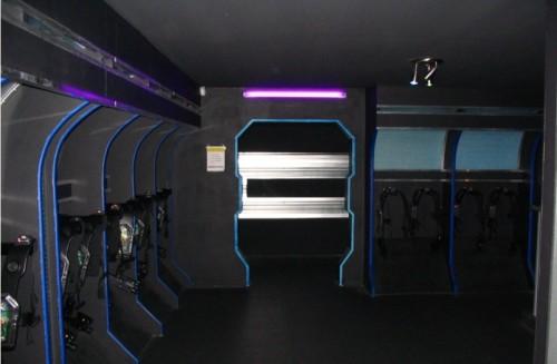 sas-lasermaxx-metz.jpg