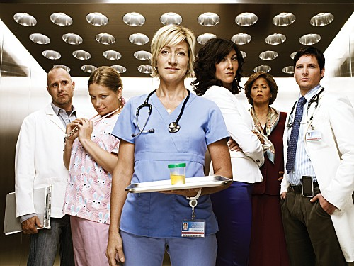 NURSE-JACKIE-Season-2-2.jpg