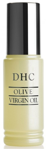 Huile-d-Olive-Vierge.jpg