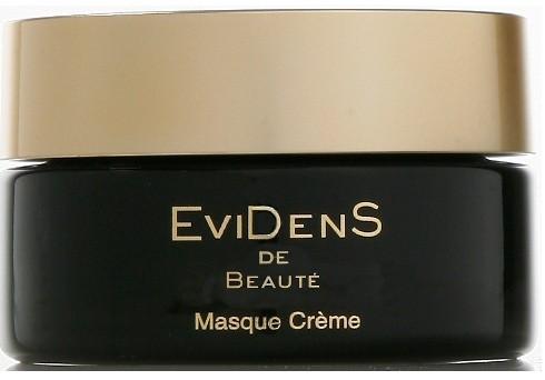 LE-Masque-Creme.jpg