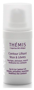 contour-liftant-yeux-levres-themis-15-ml-cosmetique-bio-themis.jpg