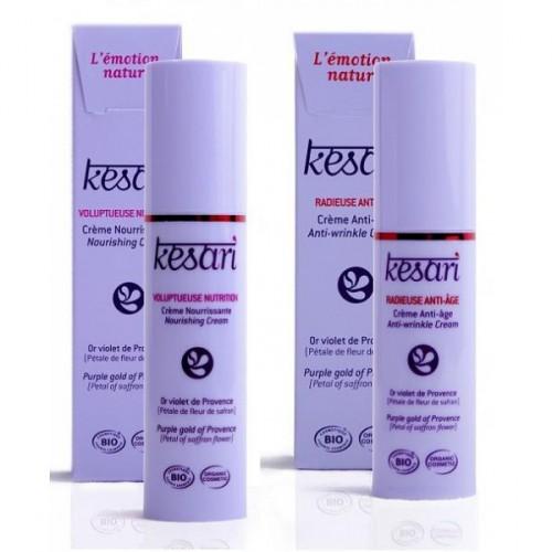 coffret-peau-mature-kesari-cosmetique-bio.jpg