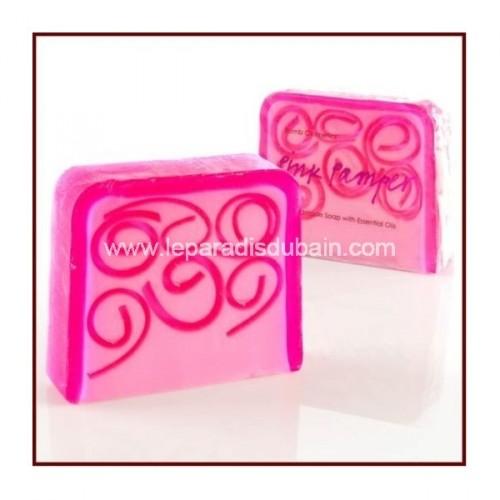 savon-artisanal-pink-pamper.jpg