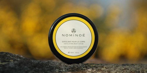 EXFOLIANT NOMINOË.jpg