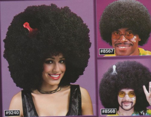 afro_de_noir.jpg