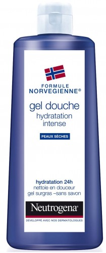 NEUTROGENA - Gel douche 400ml.jpg