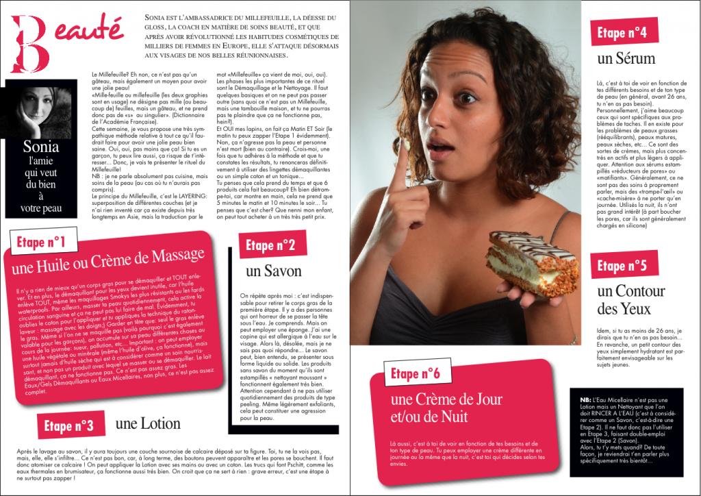 Mes Conseils Beauté - Les Chroniques de Sonia ef4ce262211