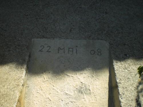 CIMG1708.JPG