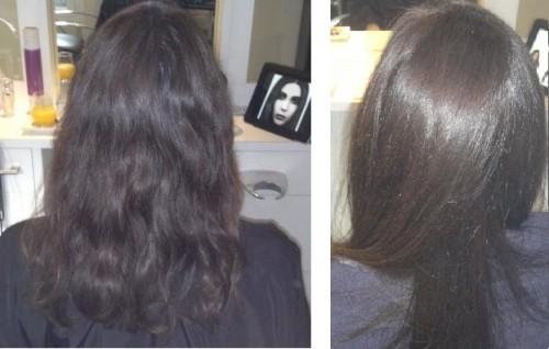 lissage brésilien sans formol,botox des cheveux,bo-tox capillaire,traitement profond des cheveux,soin profond des cheveux abimés,soin à la keratine et à l'acide hyaluronique pour les cheveux,soin intensif capillaire,kerat-in cosmétiques,myriam sylvain antoine,kératine du cheveu,soin réparateur des cheveux,comment entretenir un lissage brésilien,comment prolonger les effets d'un lissage brésilien,comment prendre soin de ses cheveux,je veux de beaux cheveux brillants,nourrir ses cheveux en profondeur,soigner ses cheveux,renforcer sa fibre capillaire