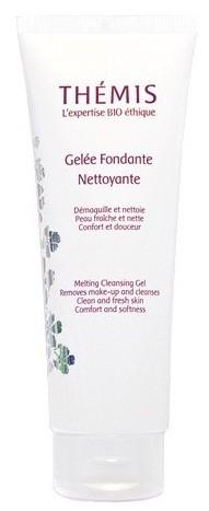 gelee-fondante-nettoyante-100-ml-themis-cosmetiques-bio-demaquillant-bio.jpg