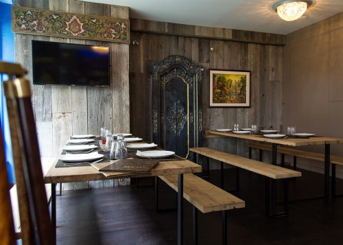 restaurant-mamabali-8-rue-guillaume-bertrand-paris-75011.jpg