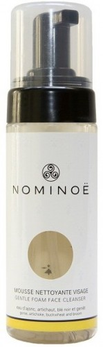 mousse-nettoyante-visage-150-ml-nominoe-cosmetiques-bio-demaquillant-bio.jpg