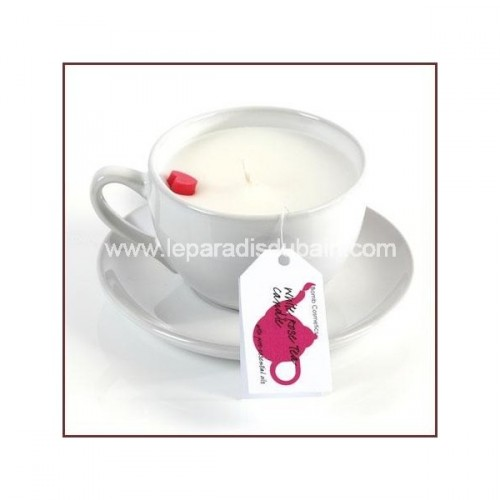 bougie-tasse-white-rose.jpg