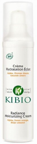 Crème Hydratation Eclat.jpg