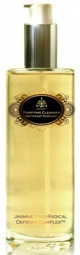 Purifying Cleanser-1.jpg