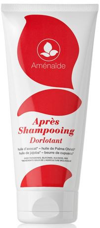 Après-Shampoing.JPG