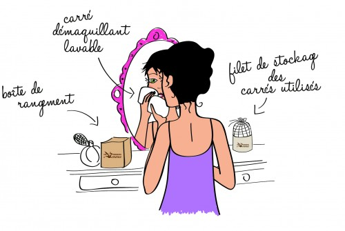 illus-eco-belle-3.jpg