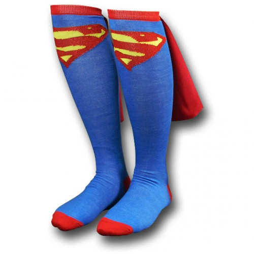 chaussette-superman.jpg