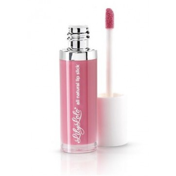 gloss-english-rose-6-ml-lily-lolo-maquillage-mineral.jpg
