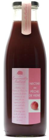 nectar-de-peche-de-vigne-75cl-baillard.jpg