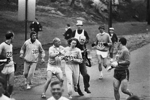 0415_marathon-switzer.jpg