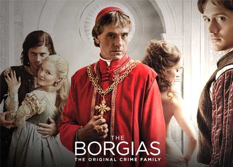 The-Borgias-Season-2.jpg