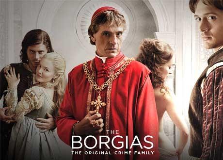 The-Borgias-Season-2.jpg