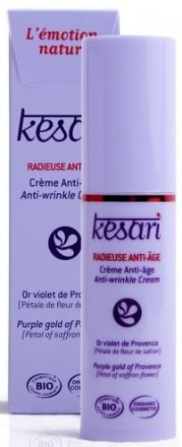 creme-radieuse-anti-age-kesari-cosmetique-bio-30-ml-or-violet-petale-de-safran-kesari.jpg