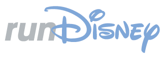 run disney.png
