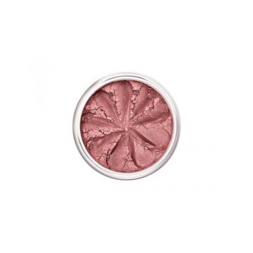 blush-rosebud.jpg
