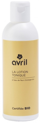 lotion-tonique-bio.jpg