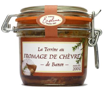 terrine-au-fromage-de-chevre-de-banon-aop-maison-telme.jpg